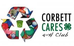 help remove hard to recycle products from the landfill