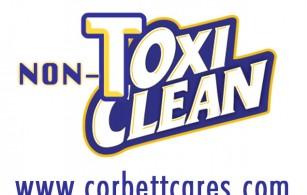 Non-Toxi Clean